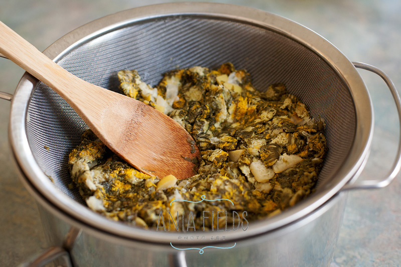 dandelion-honey-recipe_07
