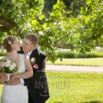 Spring Green wedding photographer