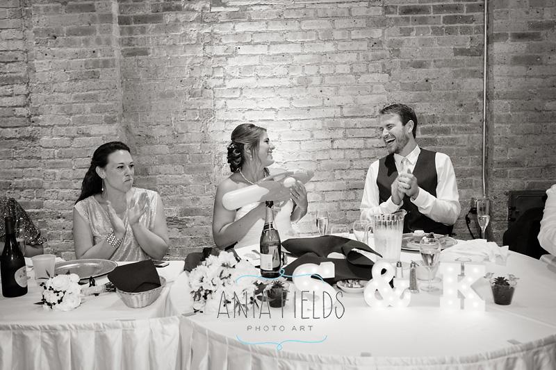 Baraboo wedding venues