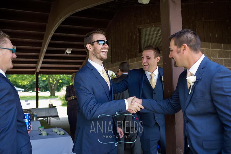 Devils-Lake-wedding-ceremony_04