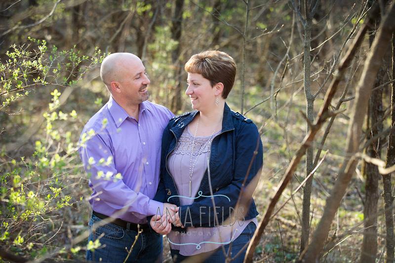 Parfrey's Glen couples photos