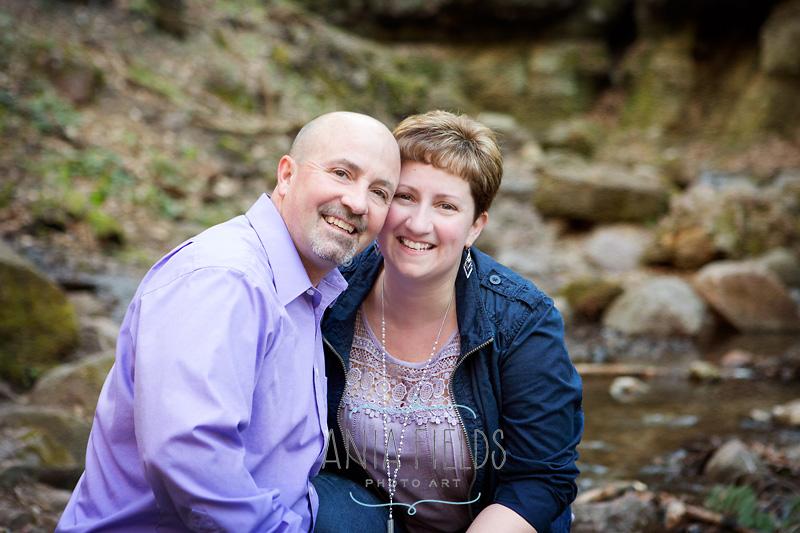 Sauk Prairie couples photography
