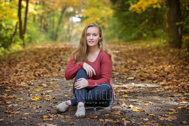 devils lake senior personals Matchcom, the leading online dating resource for singles search through thousands of personals and photos go ahead, it's free to look.