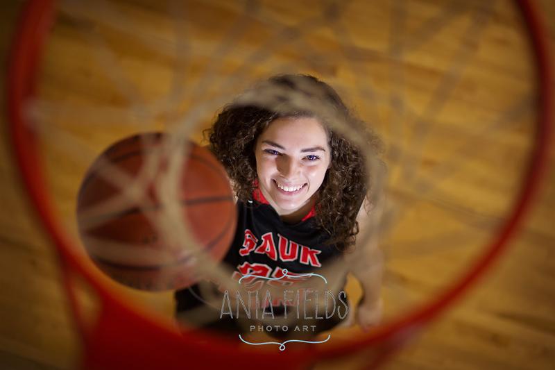 basketball-senior-pictures