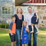 family-portraits-sauk-prairie