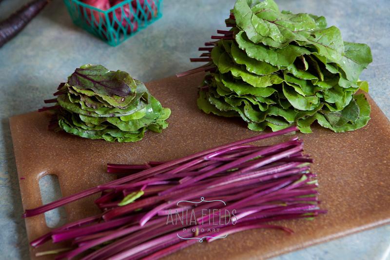 beet-greens-soup-botwinka