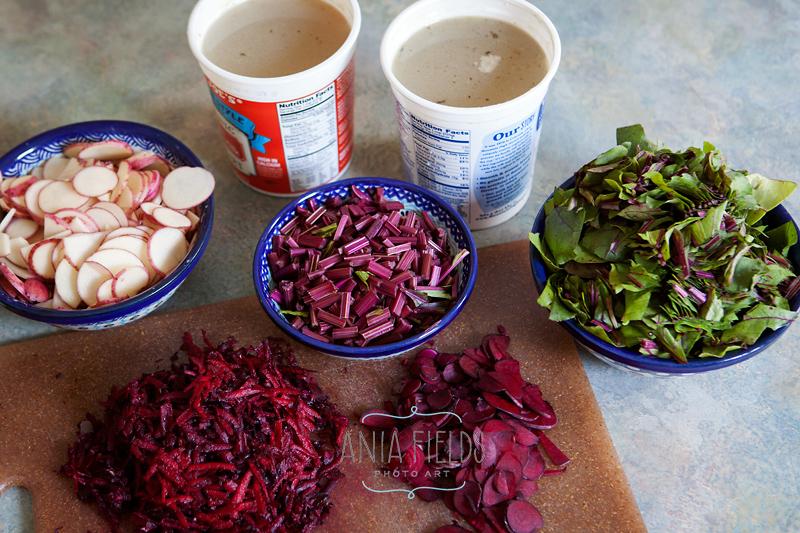 beet-greens-soup-recipe