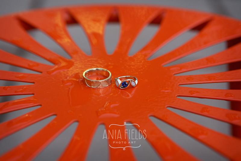 Wisconsin Union wedding photos
