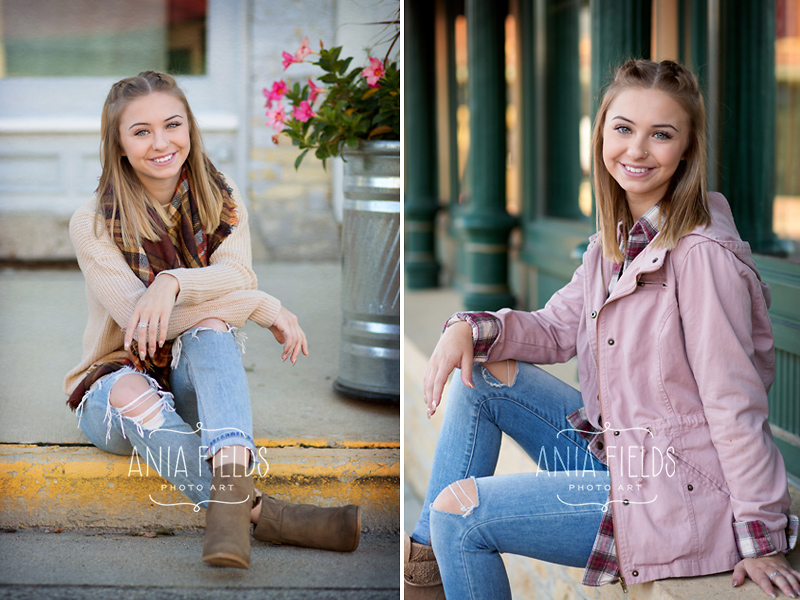 downtown-senior-pictures