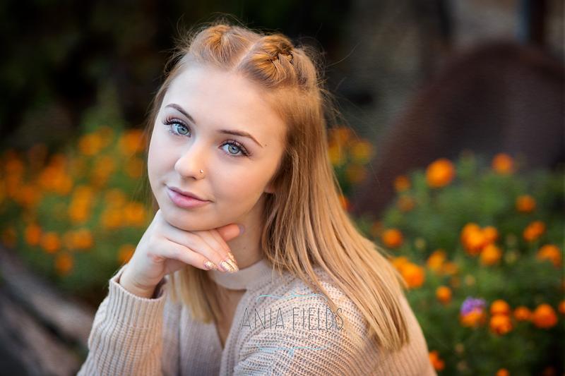 senior-girl-portrait