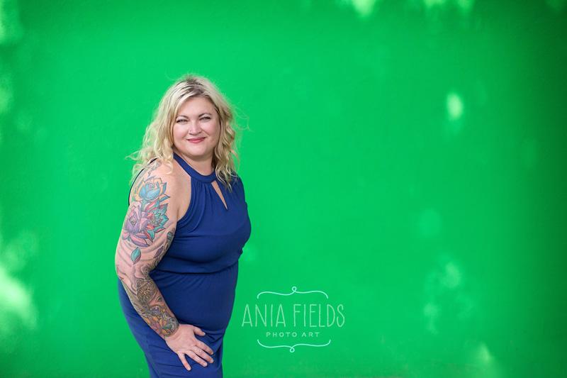 personal branding photographer Madison WI