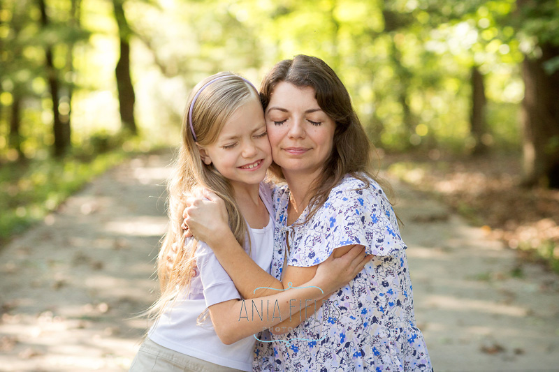 mother daughter portraits Baraboo WI
