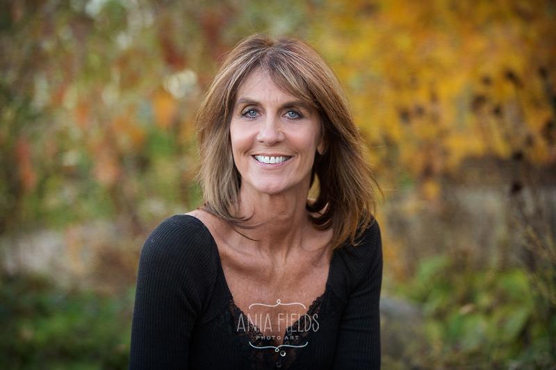 Megan Grace Perennial Yoga