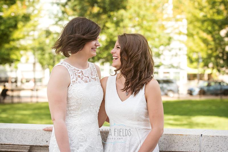same sex marriage ceremony zephyrhills fl in Wisconsin