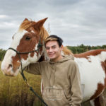 senior-pictures-with-horse