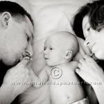newborn photos-Madison