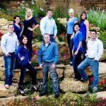 extended family photo ideas