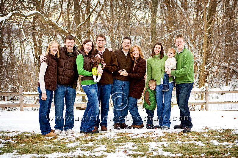 Large Family Posing Ideas Photography Pinterest Pose And Pics
