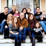 extended-family-portraits