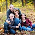 family photographer Baraboo