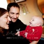 baby photographer Mazomanie WI