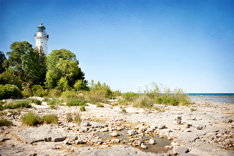 Door County Grapples with Safety and Lost Revenue During