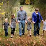 family-portrait-ideas