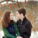 winter-engagement-photos-ideas