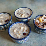 how-to-make-chia-pudding