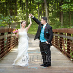 wisconsin-dells-wedding-photographer