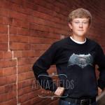 senior-photos-Madison-WI