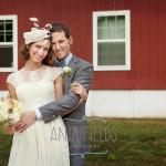 Wisconsin-barn-wedding