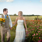 Wisconsin-farm-wedding