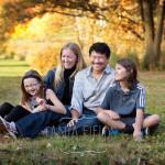 Madison-family-photographer