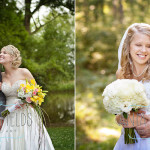 Wisconsin-Dells-wedding-photos
