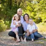 family-photographer-Madison-WI