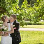 Spring Green wedding photographer