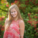 Edgewood High School senior pictures Madison WI