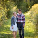anniversary photos Madison WI
