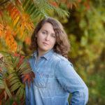 Sauk Prairie senior photographer