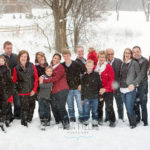 Baraboo family photographer