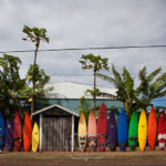 surfboard-fence-Paia-HI