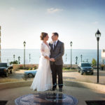 Edgewater-wedding-photos